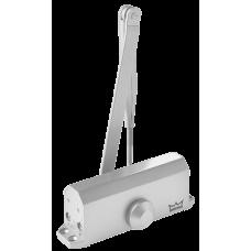 Дверной доводчик dormakaba TS77/2 (DORMA TS77/2)