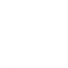 Коленный рычаг ФОП с кнопкой Вкл./Выкл. для TS73, TS83. Серый, белый